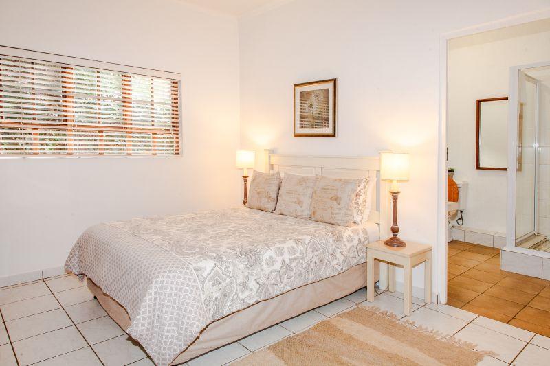 Rivendell Room 7