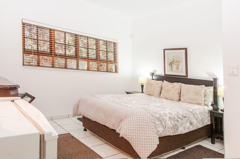Rivendell Room 8